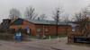 Ondertekening overeenkomst over nieuwbouw Leo Kannerschool bij Curium op het laatste moment uitgesteld