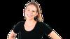 'De coronabeperkingen zijn een peulenschil in vergelijking met de gevolgen van de klimaatcrisis' | column groene mama Kari van der Heide