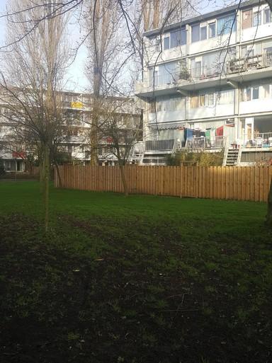 Groeten uit de Slaaghwijk: 'Dit wordt een machtige wijk'