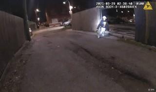 Beelden vrijgegeven van doodschieten 13-jarige door politie in VS