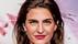 Wint Oranje ruim van een 'kneus', dan vindt wetenschapsjournalist Anna Gimbrère dat vooral een beetje sneu