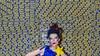 Kunstmuseum laat kleuren verhalen vertellen: Van Mariablauw tot shocking pink