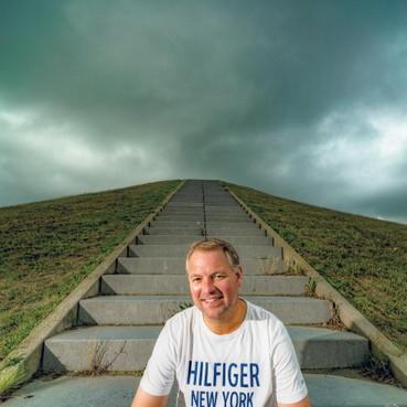 Column Tom Schotten: Nieuwe kapitein