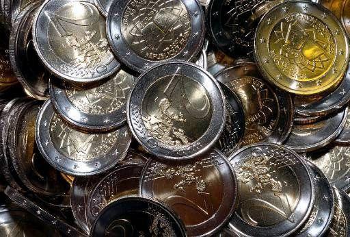 1000 euro voor Leidse vensterbankgalerie