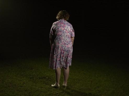 Annabel Oosteweeghel brengt slapeloze nachten in beeld