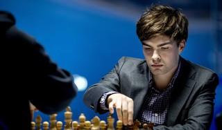 Van Foreest wil het toernooi winnen en dat blijkt geen grootspraak: dit is wat grootmeester Dimitri Reinderman opviel tijdens Tata Steel Chess