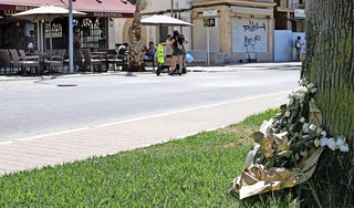 Man aangehouden voor fatale mishandeling Mallorca