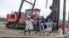 Hillegomse watertoren op weg naar nieuwe toekomst
