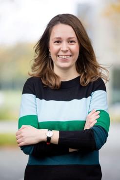 Jonge Leidse sterrenkundige krijgt belangrijke prijs in Haarlem