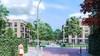 Ontwikkelaar rekent 'op het gezonde verstand van de gemeente Oegstgeest'