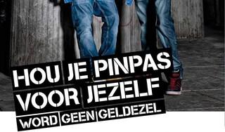 Zorgwekkend aantal scholieren in Hillegom en Lisse laat zich als 'geldezel' voor het karretje van criminelen spannen; politie waarschuwt Fioretti-leerlingen