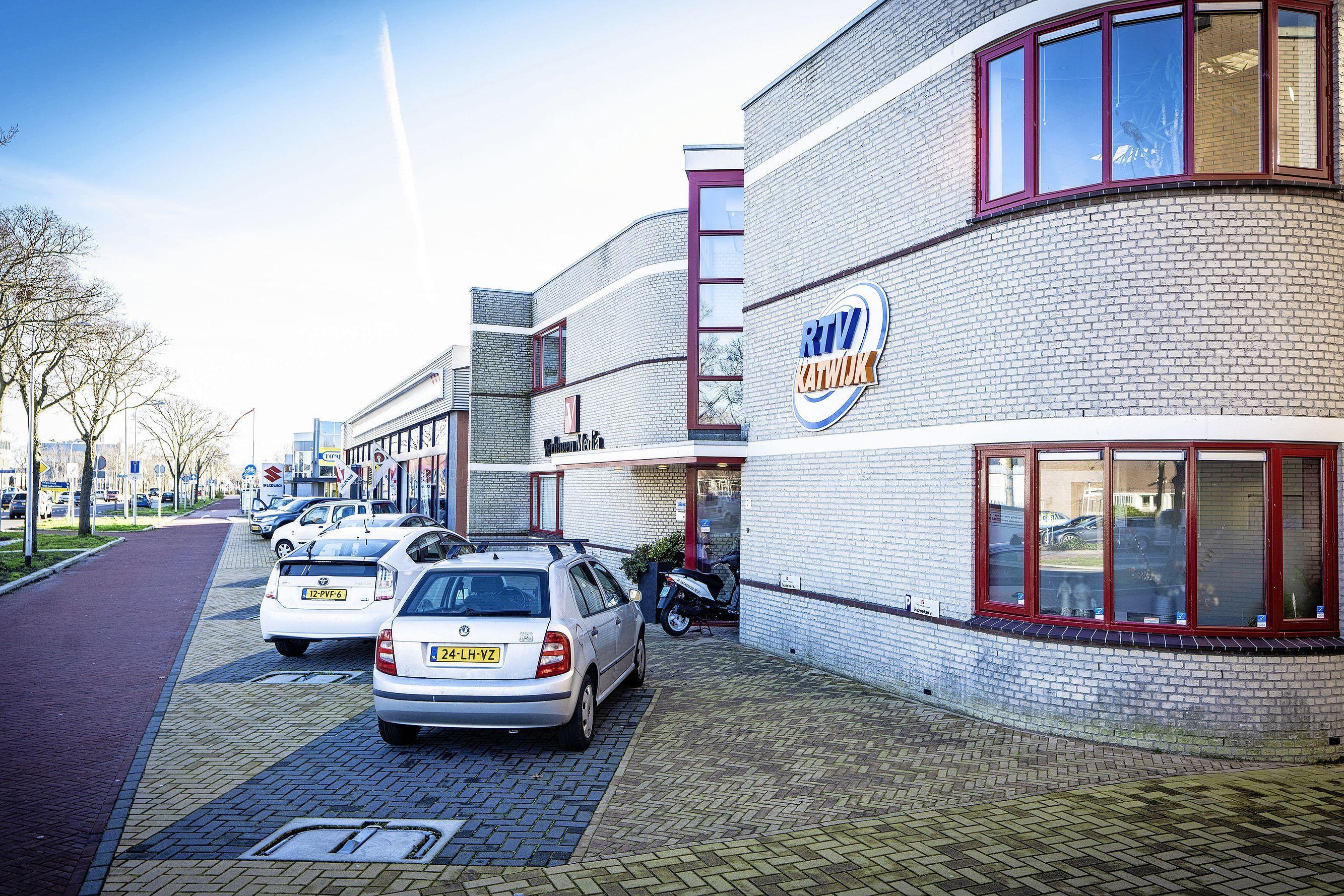 RTV Katwijk probeert met extra algemene ledenvergadering vor... - Leidsch Dagblad
