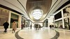 Burgemeester Leidschendam: kom niet gezellig shoppen in Mall of the Netherlands