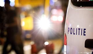 Bewoner raakt gewond bij overval in Dordrecht
