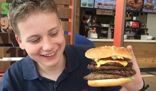 Katwijkse ouders verliezen kort geding tegen gemeente om geschikte jeugdhulpplek voor zoon Jan (14): 'Het kind komt in de hele uitspraak niet naar voren'