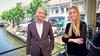 Wetenschappers Blommestijn en Collard trekken zich terug uit debat over racisme