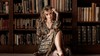 Franstalig album van Hazerswoudse zangeres Tess Merlot: 'In het Frans klinkt een zin nooit banaal' [video]