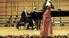 Monward uit Warmond, ronduit spectaculair   muziekrecensie
