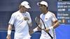 Positieve coronatest Rojer heeft verstrekkende gevolgen voor olympische tennissers. Carrière Kiki Bertens abrupt beëindigd