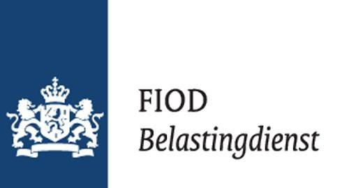 FIOD houdt man uit Bodegraven aan voor faillissementsfraude