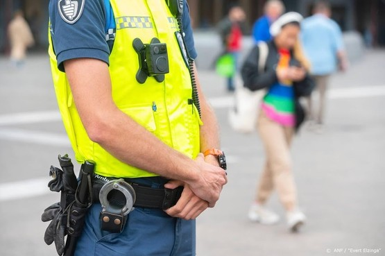 Boa-actie dinsdag om afschuw over geweld uit te spreken
