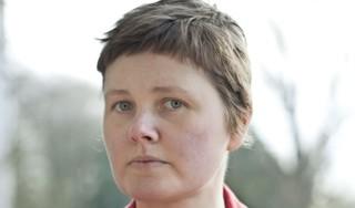Haarlemse in de race voor Librisprijs: De opmars van Gerda Blees