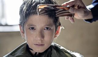 Filmrecensie 'Son-mother': Aangrijpend en moedig portret van Iran