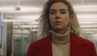Filmrecensie: Ondraaglijk verlies als splijtzwam