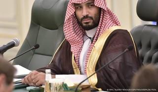 Ministerie van Financiën VS treft sancties wegens Khashoggi-moord