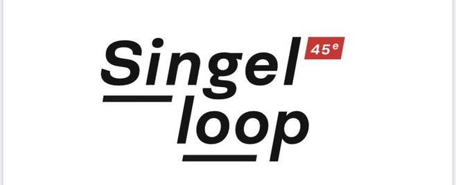 Singelloop Leiden slaat andere wegen in met nieuw logo en nieuwe website