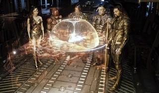 Filmrecensie 'Justice League': Nieuwe versie is in alle opzichten beter