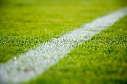KNVB volgt UEFA en wil eredivisie in zomer afronden