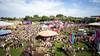 Geen feest, geen geld: Vier ondernemers over de kaalslag rond festivals