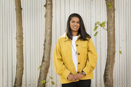 Geadopteerd maar niet benieuwd naar je afkomst: 'Ik kóm niet uit Sri Lanka'