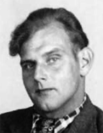Nazi's fusilleren twee maanden voor de bevrijding 31 mannen in Amsterdam. En kijken was verplicht
