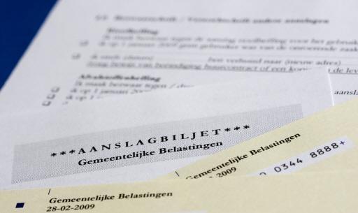 VVD Teylingen, Leiderdorp en Voorschoten: Uitstel belastingbetaling voor ondernemers vanwege corona