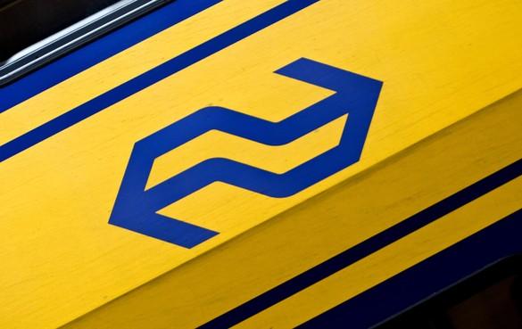 Versnelde intercity tussen Leiden en Utrecht niet zeker