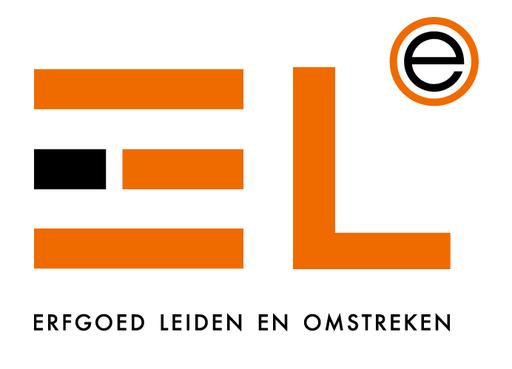 Archieven halen massaal foto's offline na vonnis over Erfgoed Leiden