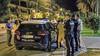 Moeder Mallorca-slachtoffer opgelucht door arrestatie