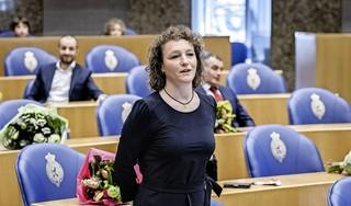 Kamerlid Renske Leijten over nieuwe blunders bij de Belastingdienst: 'We spraken af dat dit nooit meer zo mocht gaan'