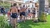 Ontreddering bij vader gearresteerde Mallorca-verdachte Sanil (19): 'Ik dacht nooit dat dit bij ons gezin zou kunnen. Hoe kan dit?'