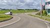 'Zuidelijke randweg Voorhout levert bijna niets op'