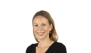 Column Kari van der Heide: Heel 'thee-atraal' allemaal