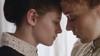 Filmrecensie 'Lizzie':Thriller met een dikke tragische rand
