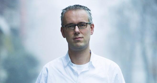 Column Chris Aalberts: Daadkracht