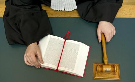 Straf voor stalker rond Leidse 'balpenzaak'