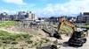 PvdA pleit voor verplaatsing uitkijkpunt in Noordwijkse duinen