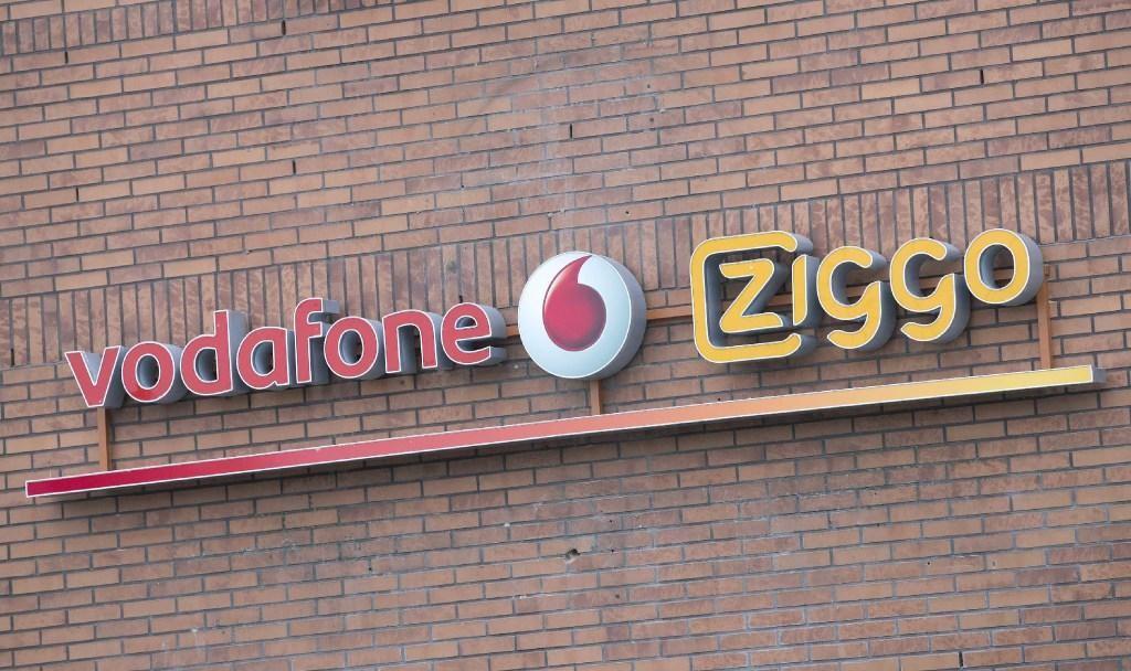 Tv-storing Bij Ziggo Verholpen