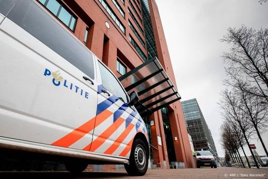 Drie mannen opgepakt in onderzoek internationale drugssmokkel
