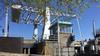 Wachtershuisje Spanjaardsbrug wacht op bijzondere 'bewoner'